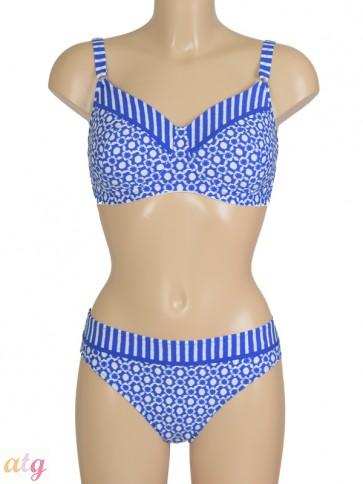Jacuba Bikini Set