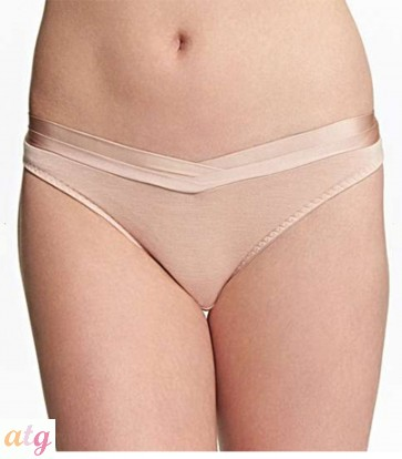 Maisie Blush Pants